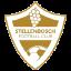 Stellenbosch FC