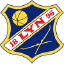 Lyn Fotball U19