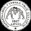 ФК Панегиалиос