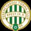 Ferencvárosi (Women)
