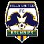Hills United U20