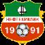 Neftekhimik II