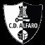 Alfaro CD