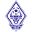 Сызрань-2003-СШОР-2