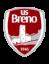 Usd Breno