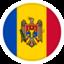 Moldova U18