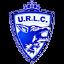 UR La Louviere Centre