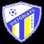 Viktoria FC Szombathe Femmes)
