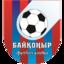 Baykonur Kyzylorda