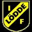 Lodde