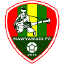 Mawyawadi U20