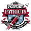 Playford City Patriots