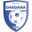 Dardana