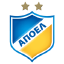 Апоэль Никосиа U19