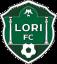 FC Lori