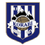 FK Korabi