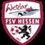 ФСВ Хессен Ветзлар (жен)