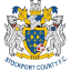 Stockport County FC