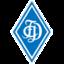 Deisenhofen