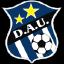 Club Deportivo Árabe Unido