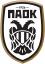 PAOK U19