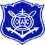 Olaria Atlético Clube