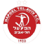 Hapoël Tel-Aviv