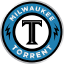 Milwaukee Torrent