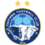 Enyimba International