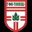 GFK Tikvesh 1930