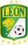 Club Leon (Frauen)