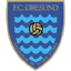 FC Oresund