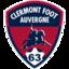 Clermont Foot U19