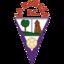 La Baneza FC