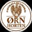 Örn-Horten
