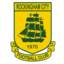 Rockingham City