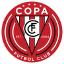 New Jersey Copa FC
