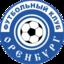 Orenburg-M