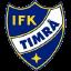 Timra