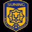 Jiangsu Suning (Women)