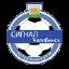 Signal Chelyabinsk (Youth)