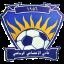 Taringa Rovers Soccer FutbolClub