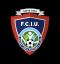 Ifeanyi Ubah United