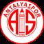 Антальяспор U19