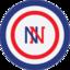 Nico-Nicoye
