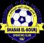 Shabab El Bourj SC