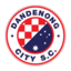 Dandenong City