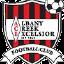 Albany Creek Excelsior II