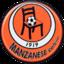 Manzanese Calcio