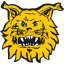 Tampereen Ilves II